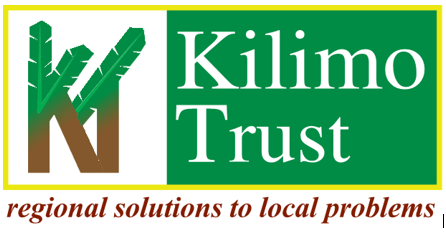 1509346049-67-kilimo-trust