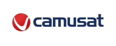 CAMUSAT_Logo_CMYK