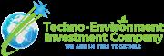 Techno-Environment Company Limited